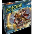 KeyForge (edycja angielska): Age of Ascension -  Two-Player Starter Set