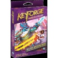 KeyForge (edycja angielska):   Worlds Collide - Deluxe Archon Deck